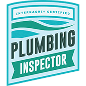 Plubming Inspector